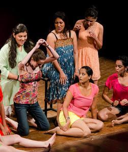 Image courtesy womenofindiasummit.com